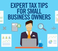 Small Business Tax Accountant West Perth